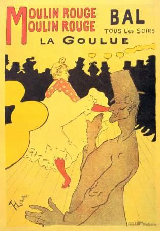 832_puzzle-toulouse-lautrec-la-goulue-3811-d-toys-puzzlemanie
