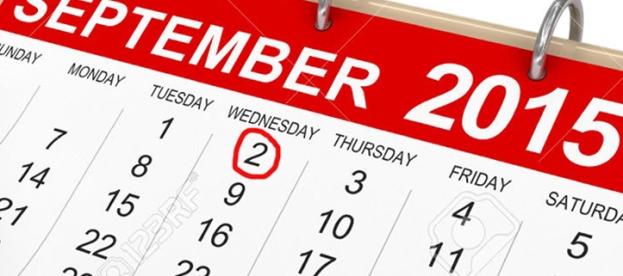calendrier rentrée littéraire