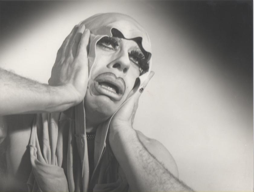 le cri Edvard Munch
